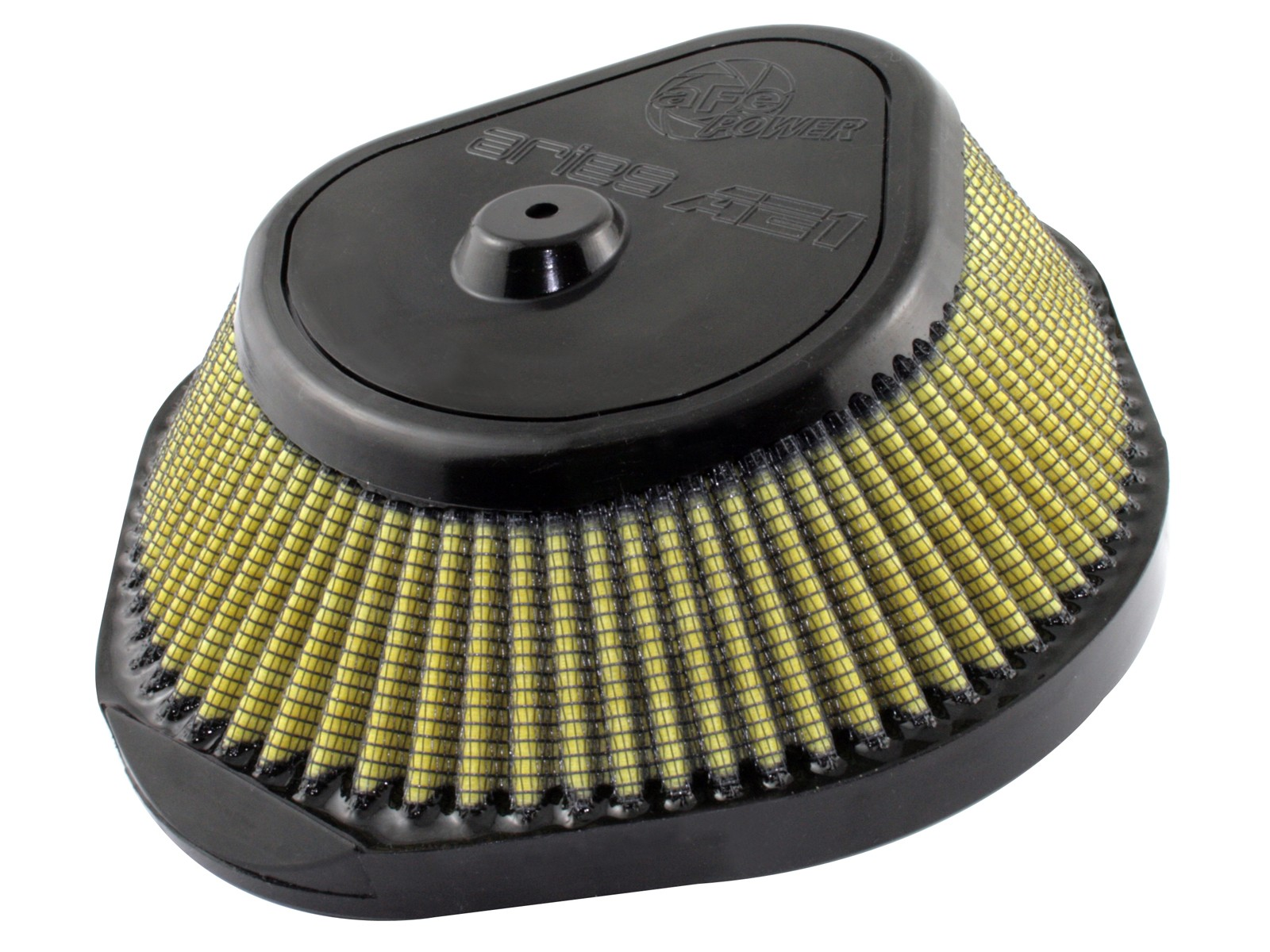 aFe POWER 87-10056 Aries Powersports Pro GUARD7 Air Filter