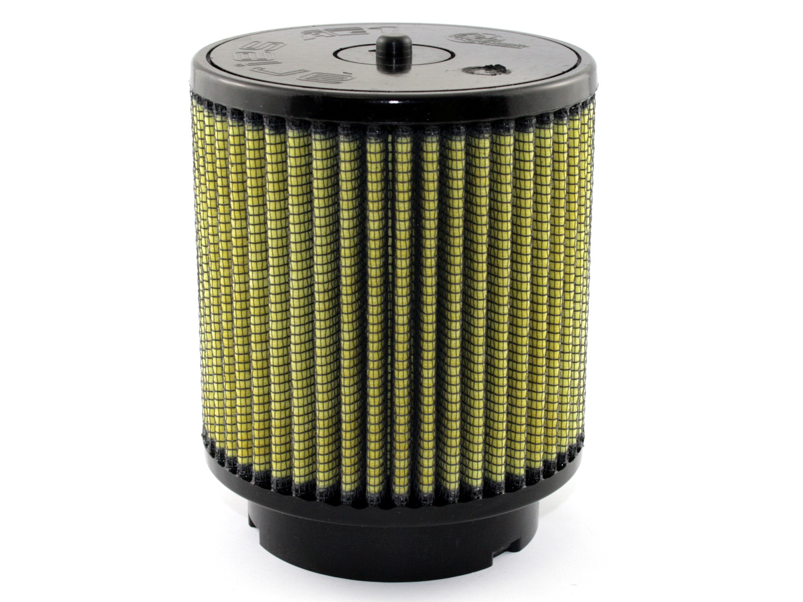 aFe POWER 87-10063 Aries Powersports Pro GUARD7 Air Filter