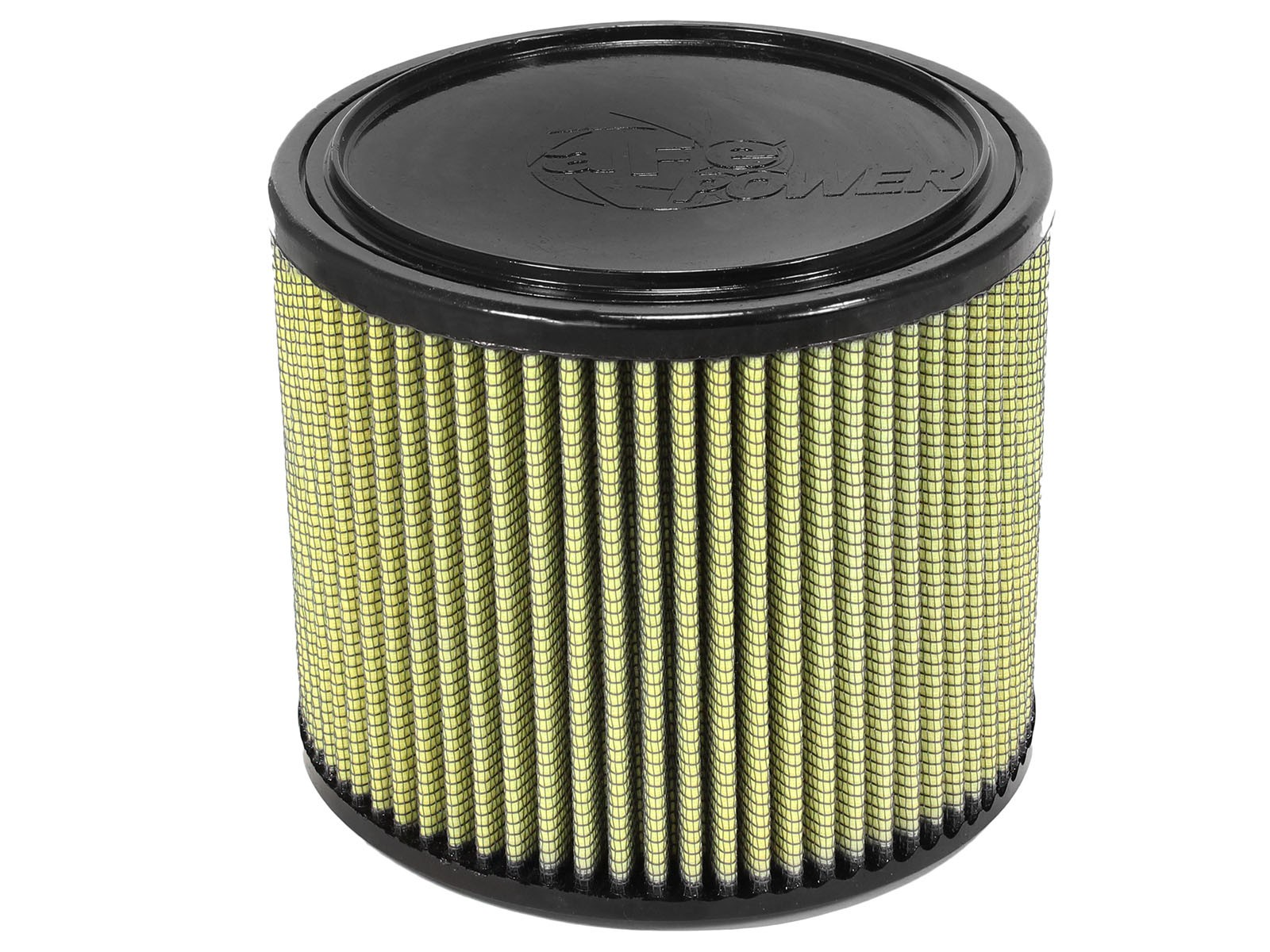 aFe POWER 87-10067 Aries Powersports Pro GUARD7 Air Filter