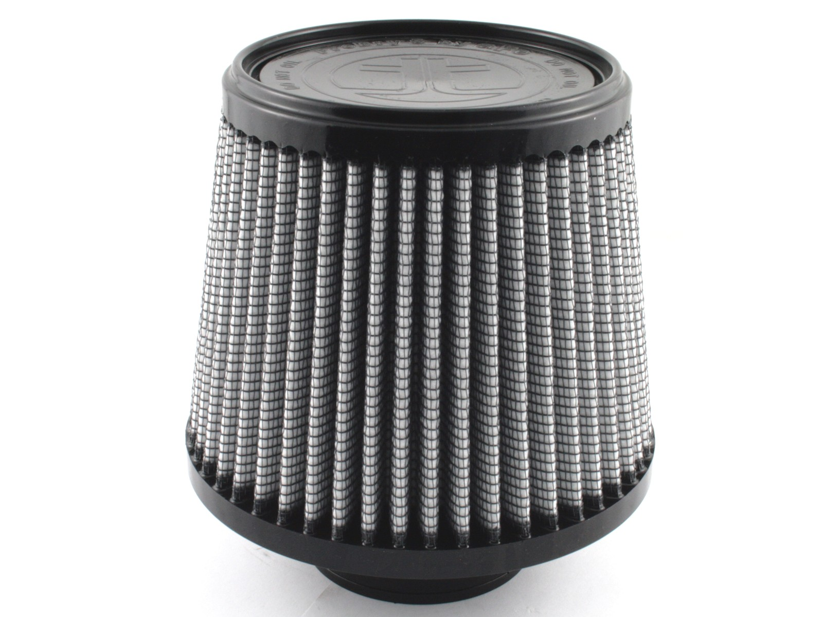 aFe POWER TF-9001D Takeda Pro DRY S Air Filter