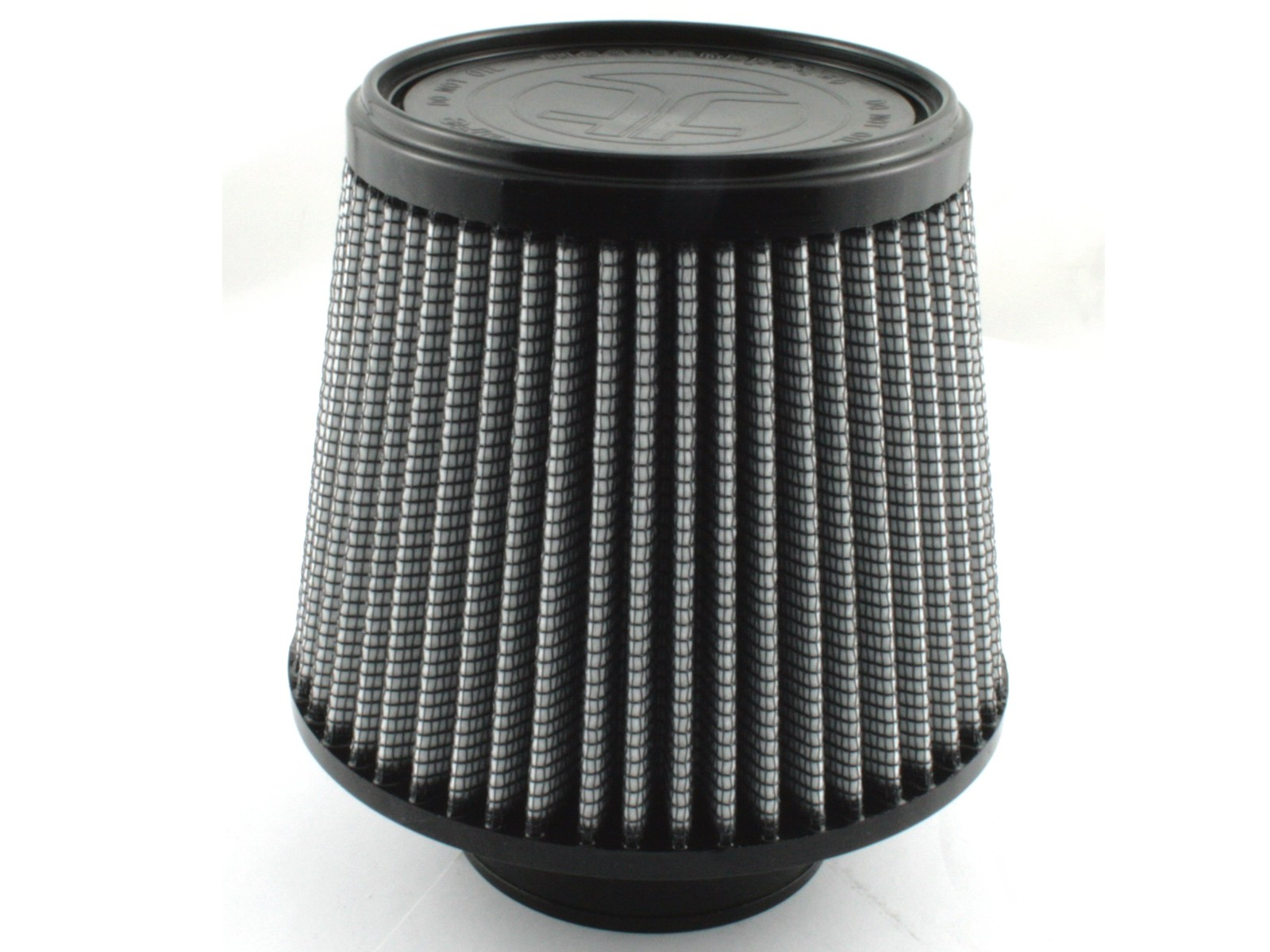 aFe POWER TF-9002D Takeda Pro DRY S Air Filter