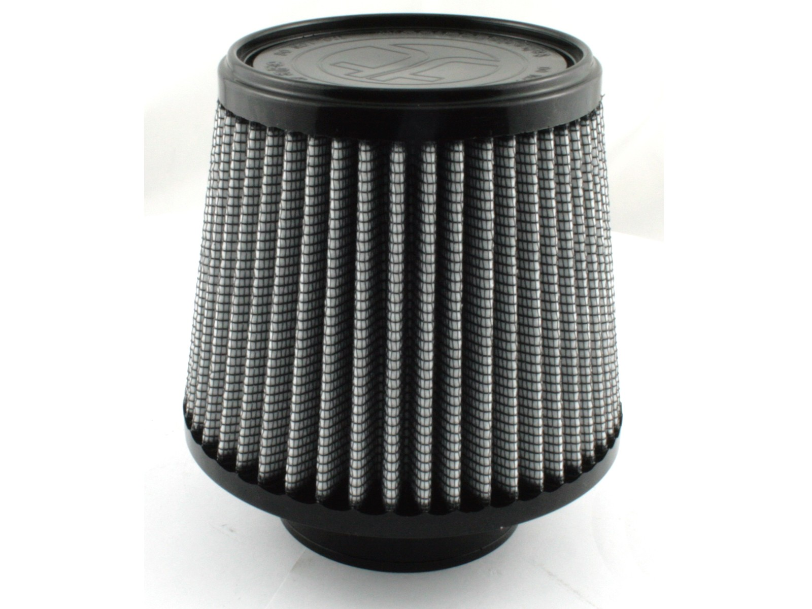 aFe POWER TF-9003D Takeda Pro DRY S Air Filter