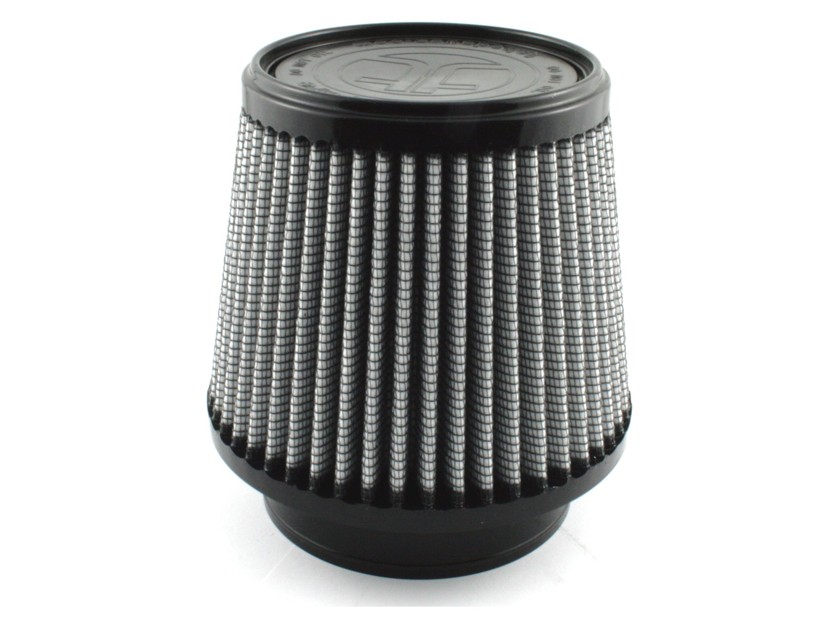 aFe POWER TF-9005D Takeda Pro DRY S Air Filter