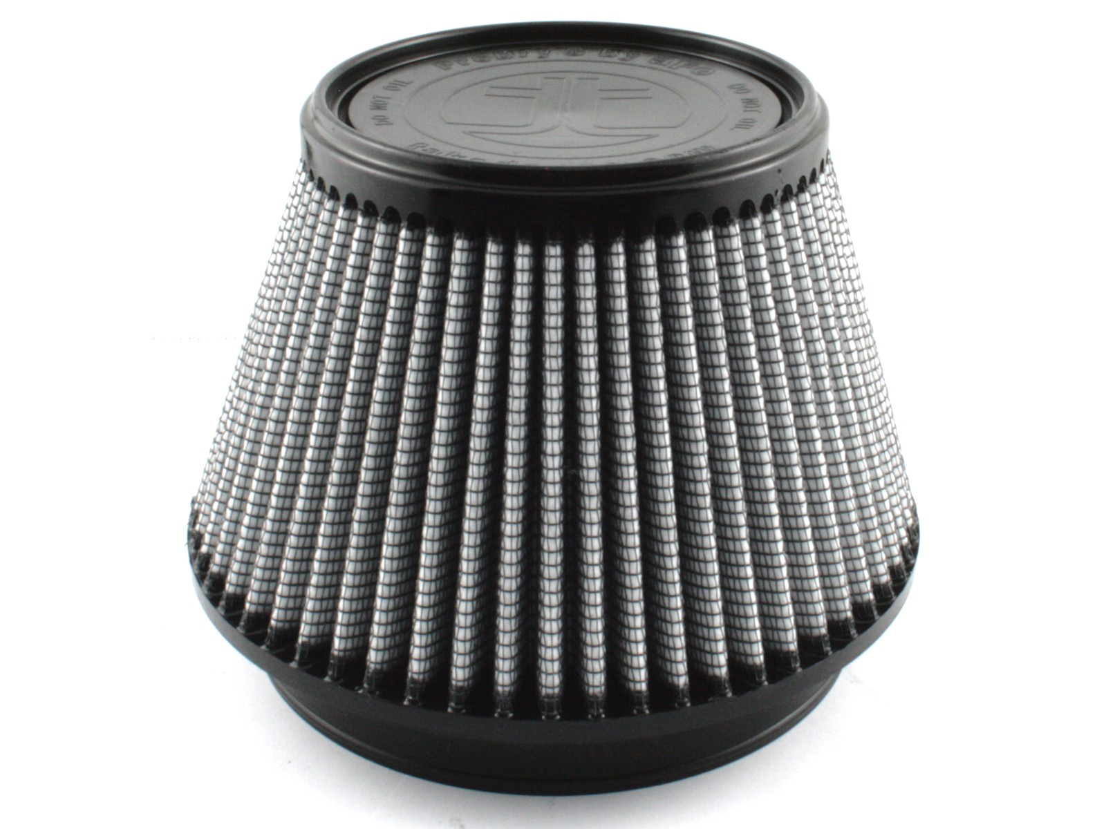 aFe POWER TF-9007D Takeda Pro DRY S Air Filter