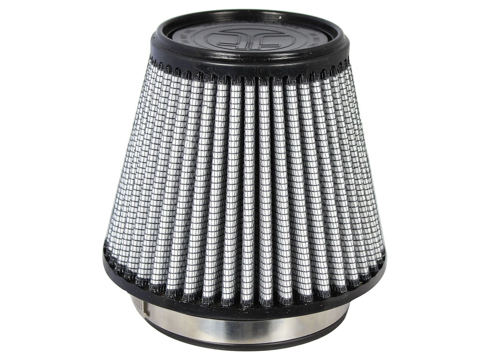 aFe POWER TF-9010D Takeda Pro DRY S Air Filter