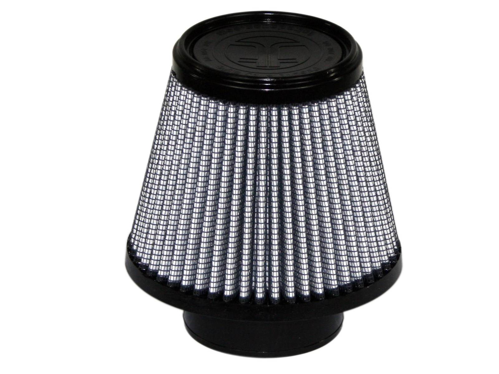 aFe POWER TF-9011D Takeda Pro DRY S Air Filter