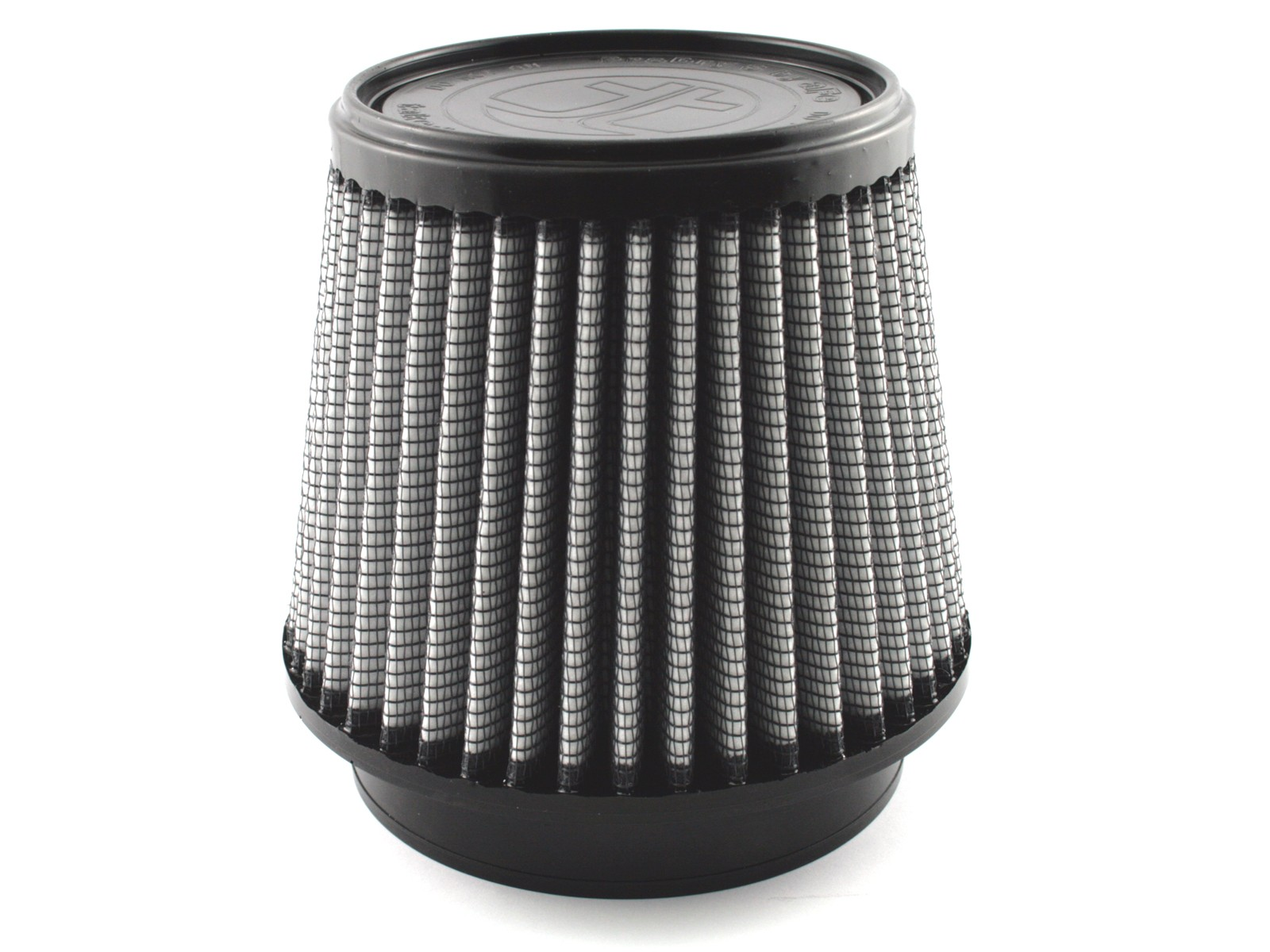 aFe POWER TF-9012D Takeda Pro DRY S Air Filter