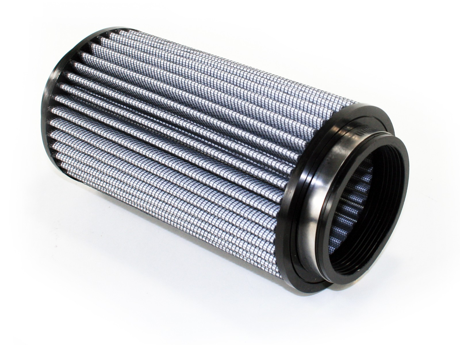 aFe POWER TF-9015D Takeda Pro DRY S Air Filter