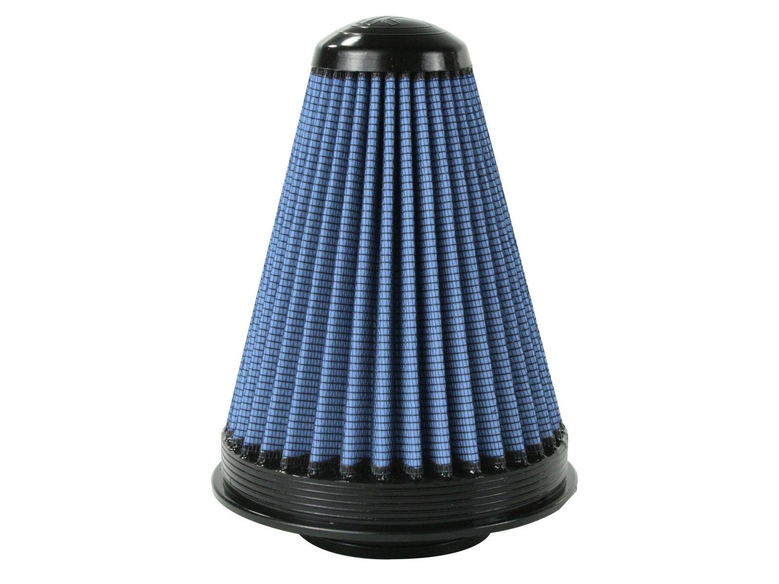 aFe POWER TF-9017R Takeda Pro 5R Air Filter