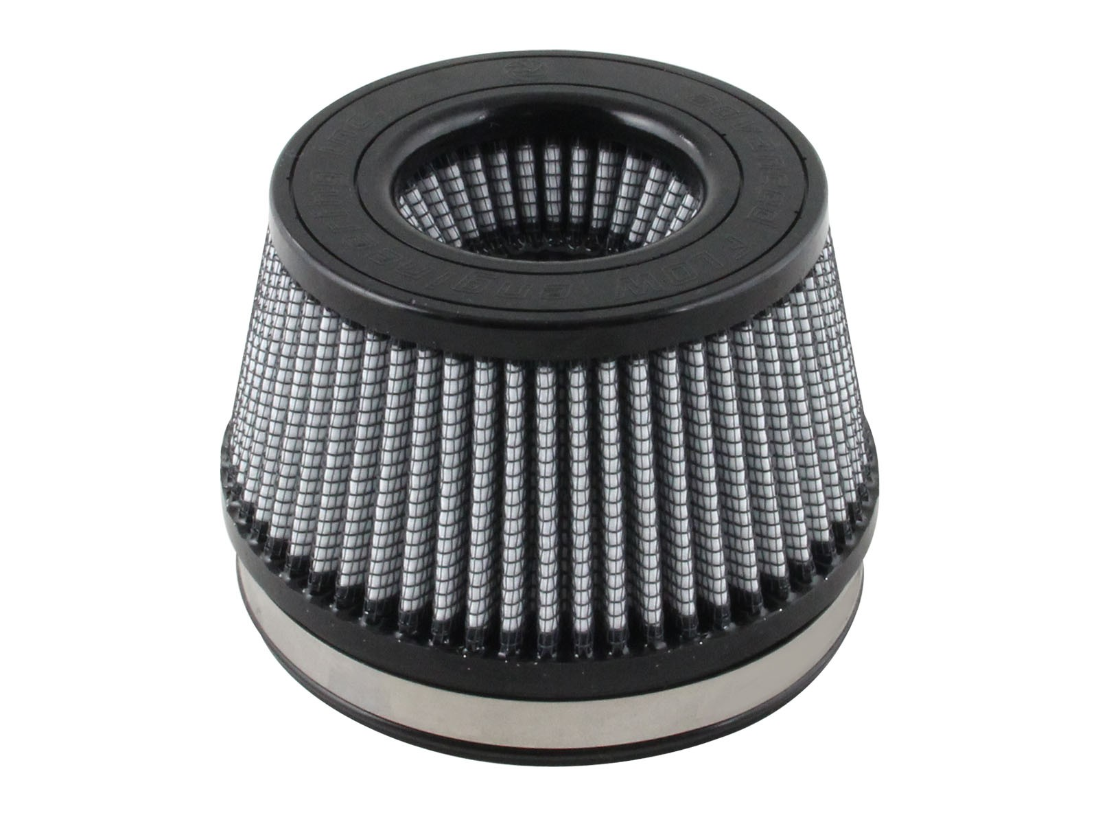 aFe POWER TF-9020D Takeda Pro DRY S Air Filter