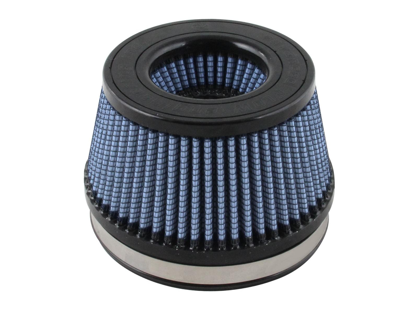 aFe POWER TF-9020R Takeda Pro 5R Air Filter
