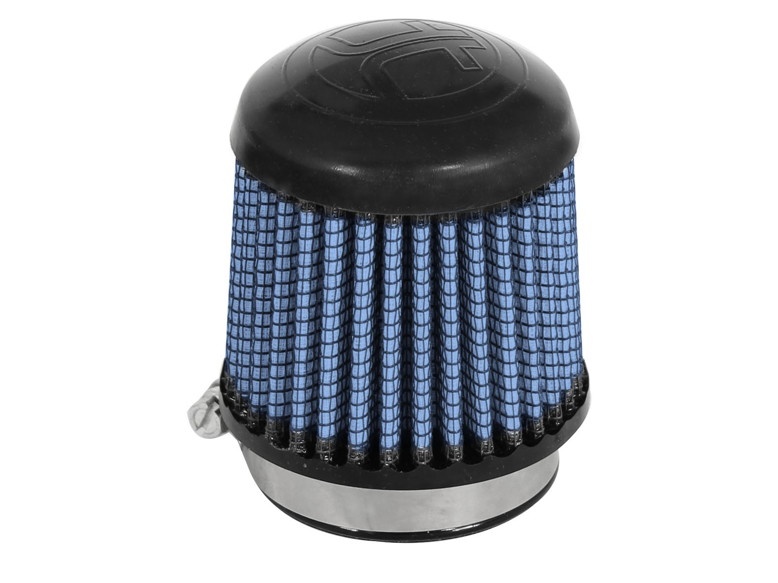 aFe POWER TF-9022R Takeda Pro 5R Air Filter for TA-3007B