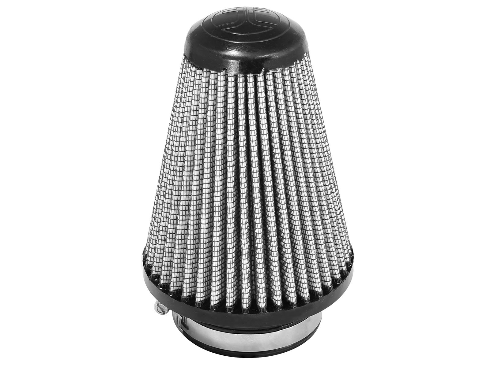 aFe POWER TF-9023D Takeda Pro DRY S Air Filter