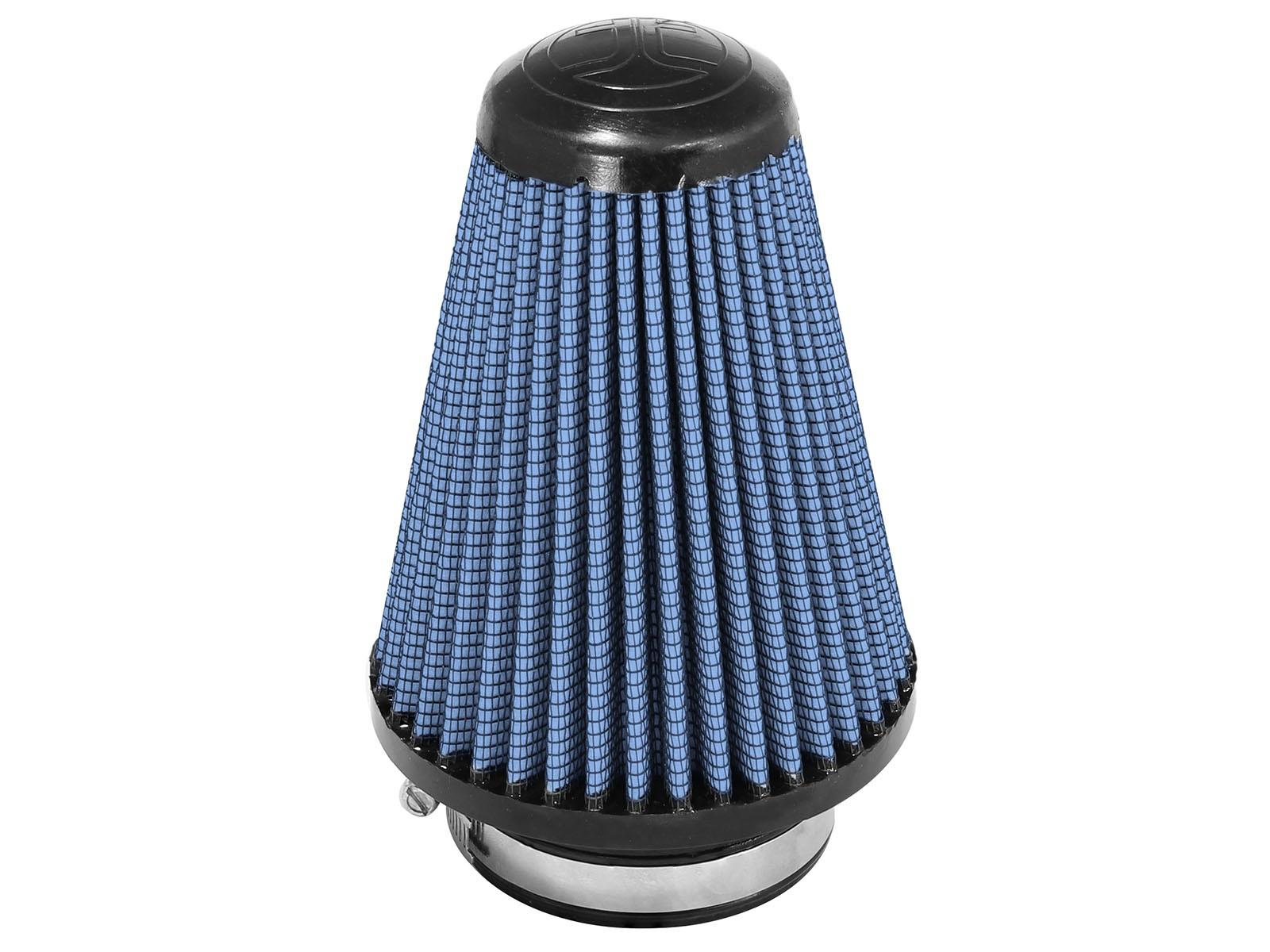 aFe POWER TF-9023R Takeda Pro 5R Air Filter