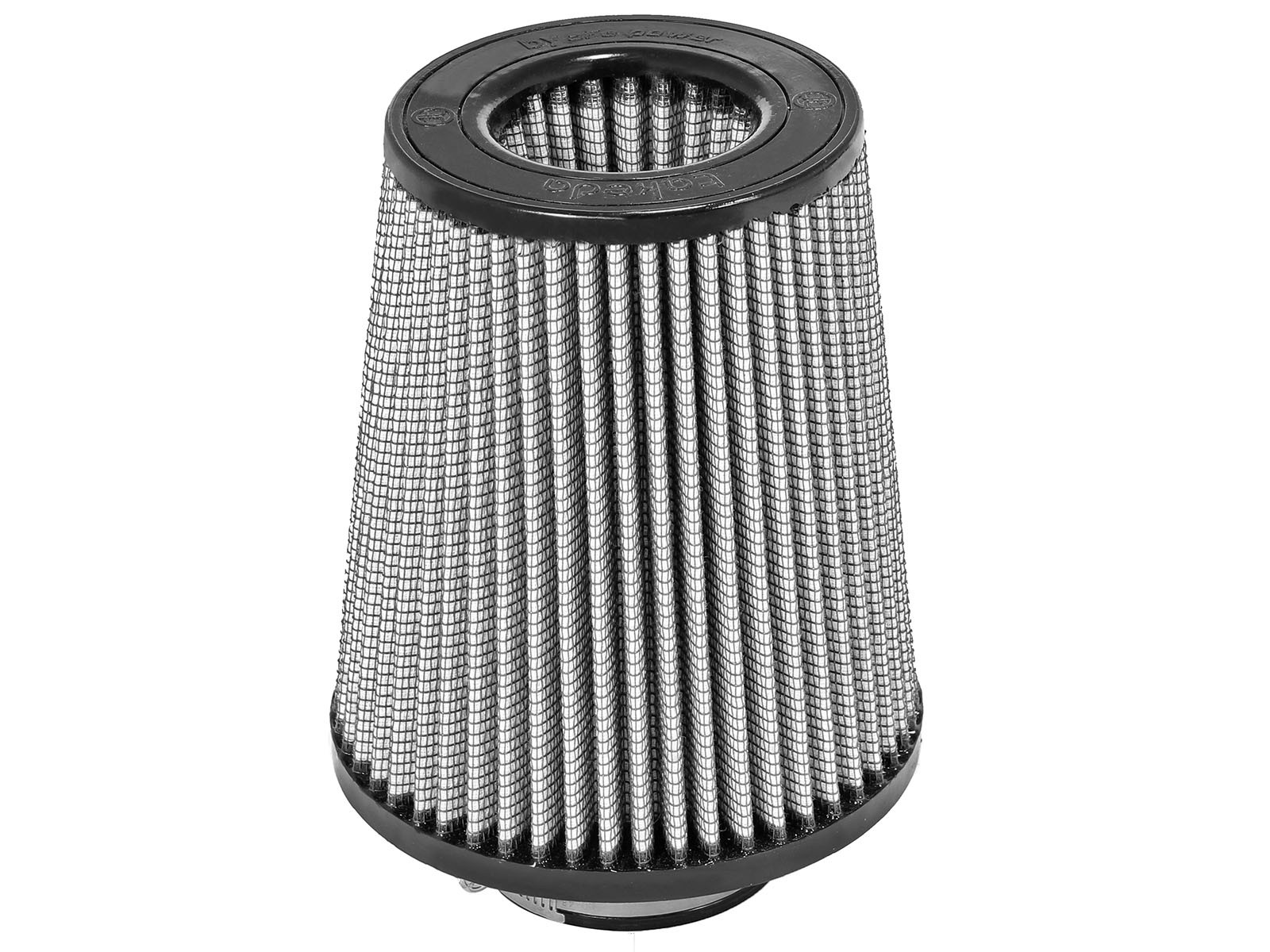 aFe POWER TF-9024D Takeda Pro DRY S Air Filter