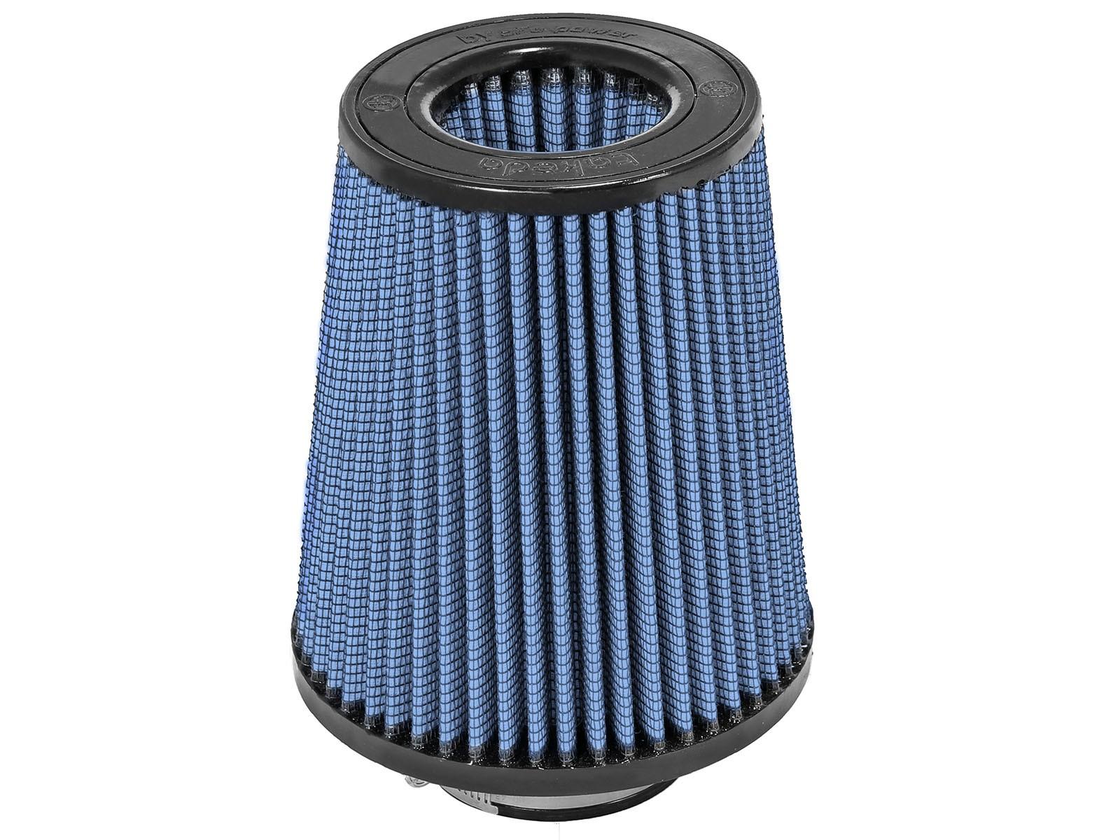 aFe POWER TF-9024R Takeda Pro 5R Air Filter