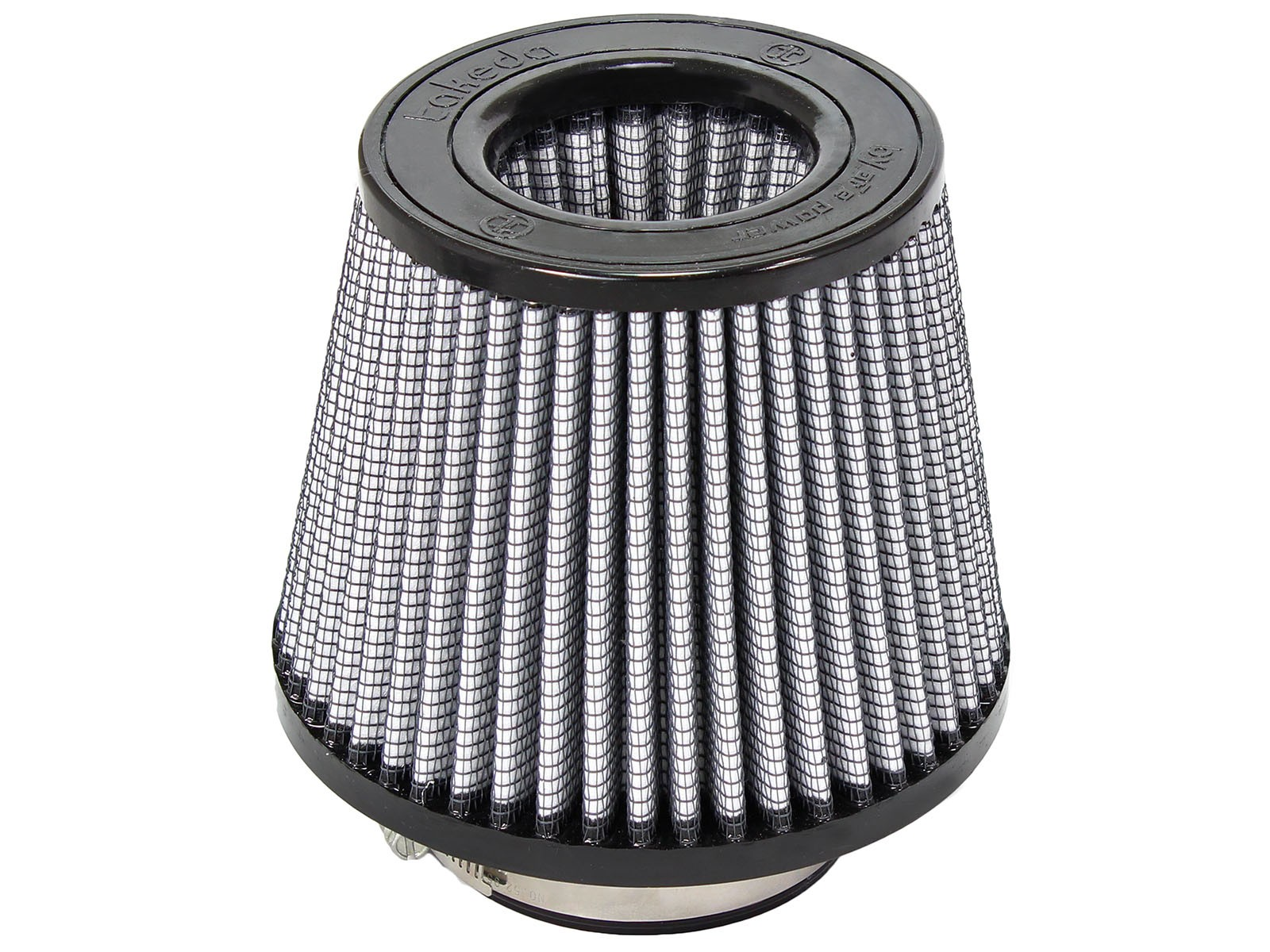 aFe POWER TF-9025D Takeda Pro DRY S Air Filter
