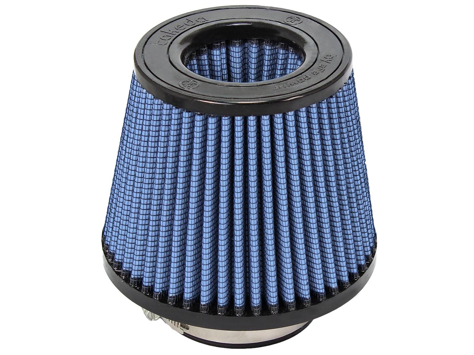 aFe POWER TF-9025R Takeda Pro 5R Air Filter