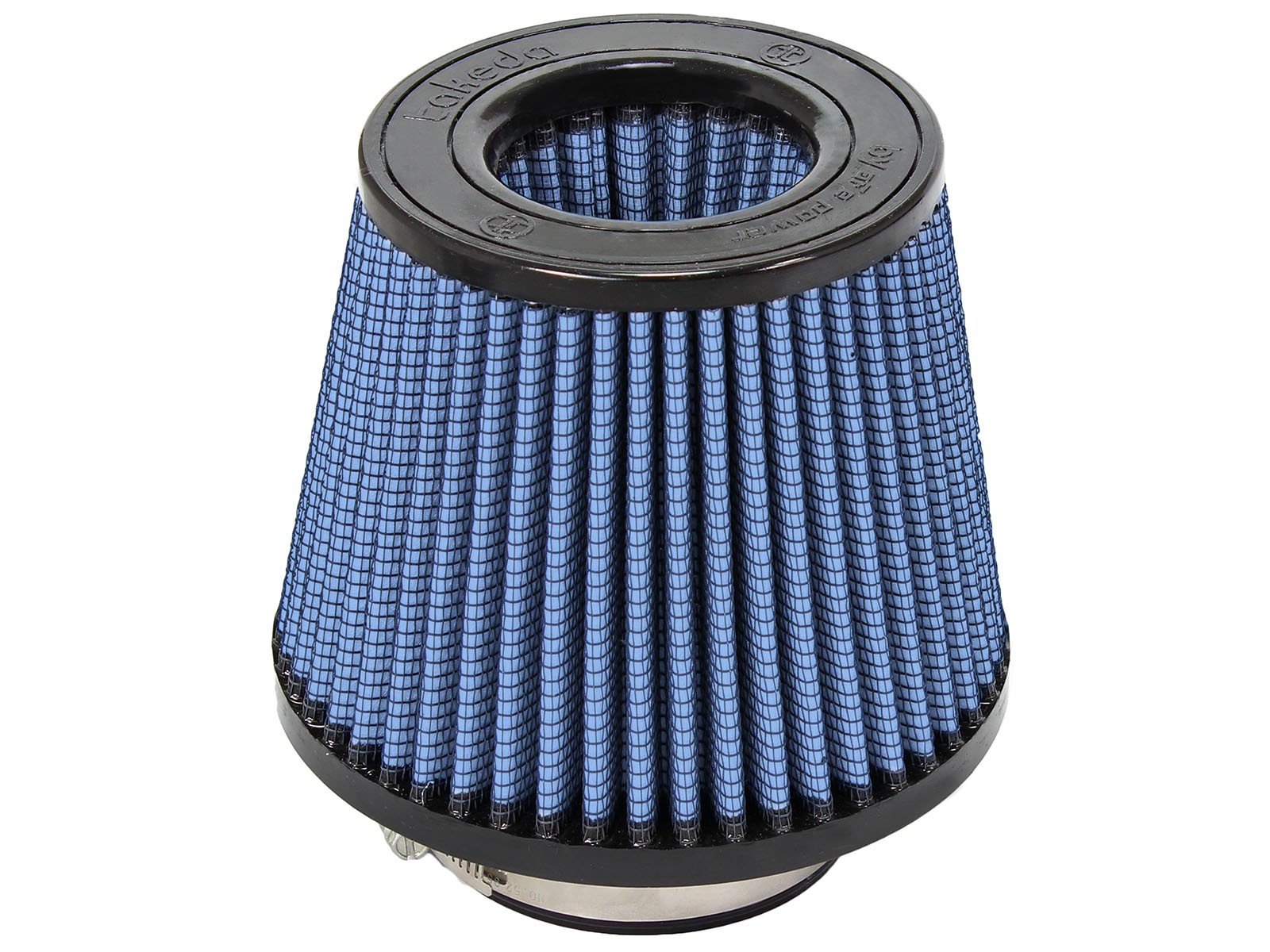 aFe POWER TF-9025R Takeda Pro 5R Air Filter
