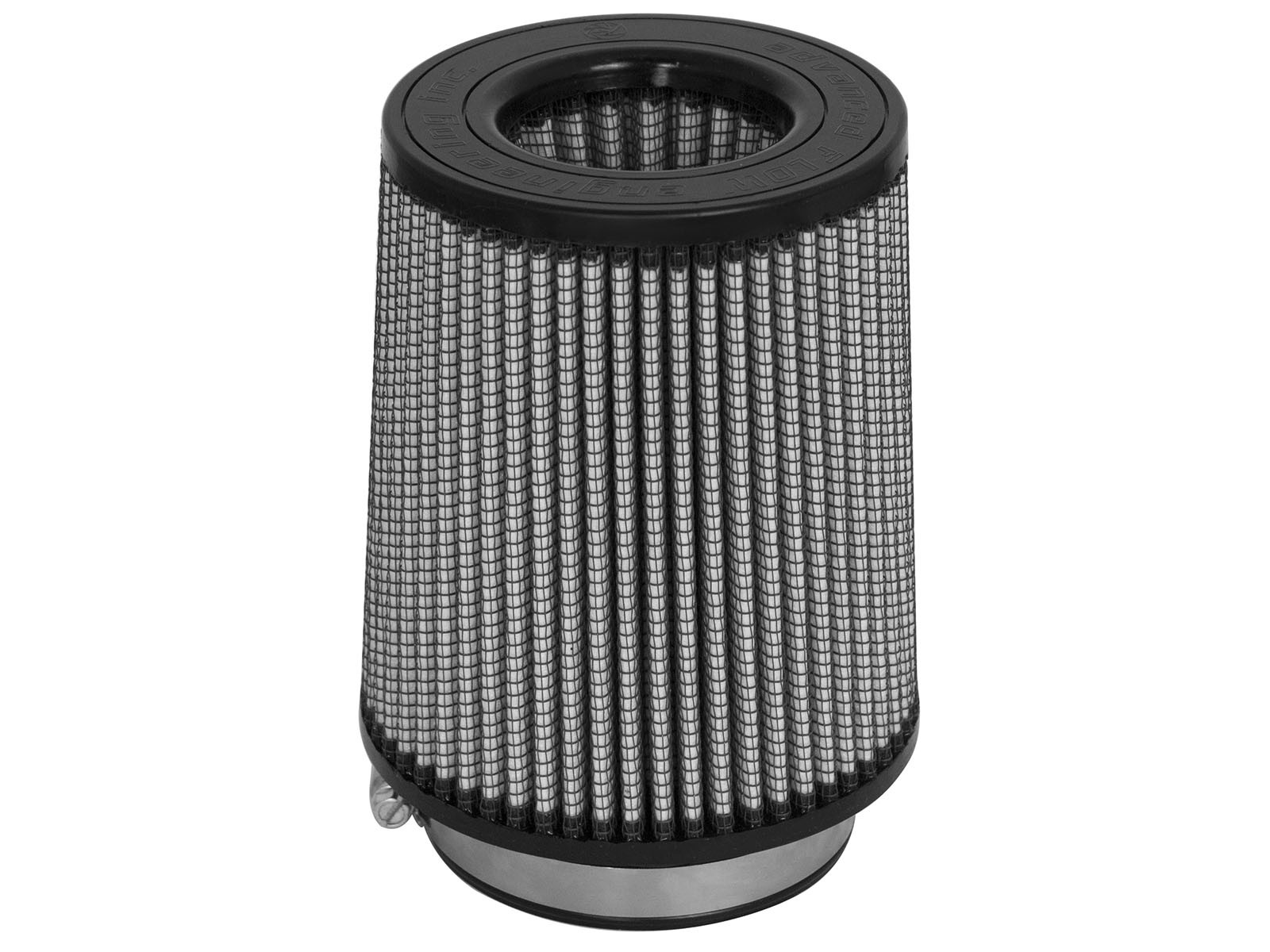 aFe POWER TF-9027D Takeda Pro DRY S Air Filter