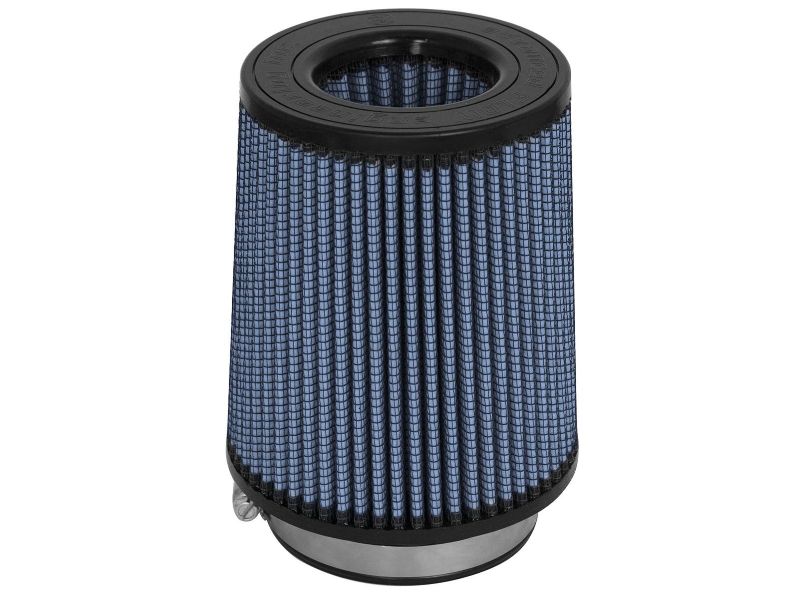 aFe POWER TF-9027R Takeda Pro 5R Air Filter