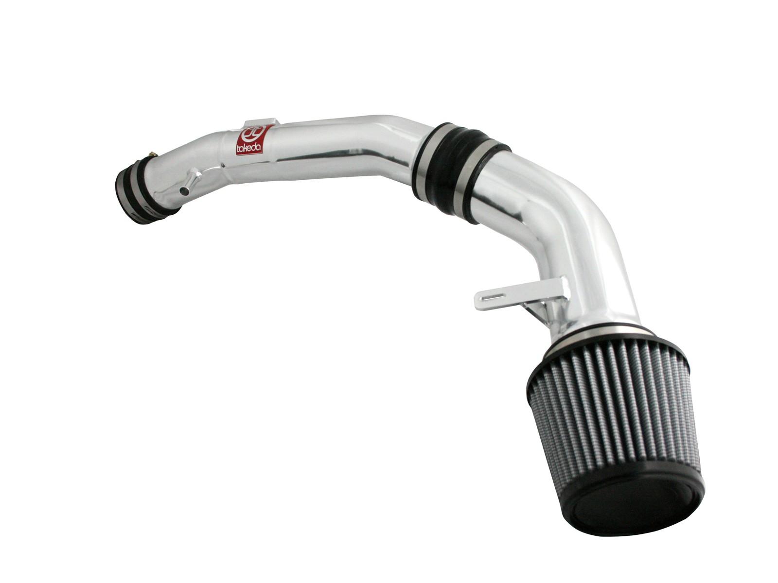 TL-3003P