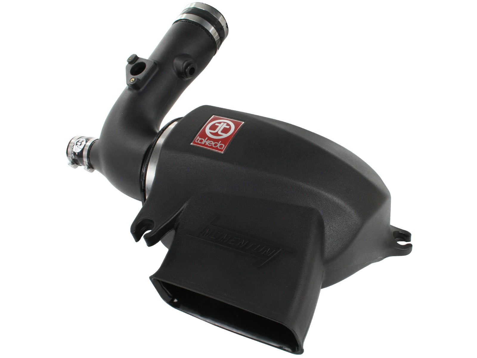 aFe POWER TM-2013B-D Takeda Stage-2 Pro DRY S Cold Air Intake System