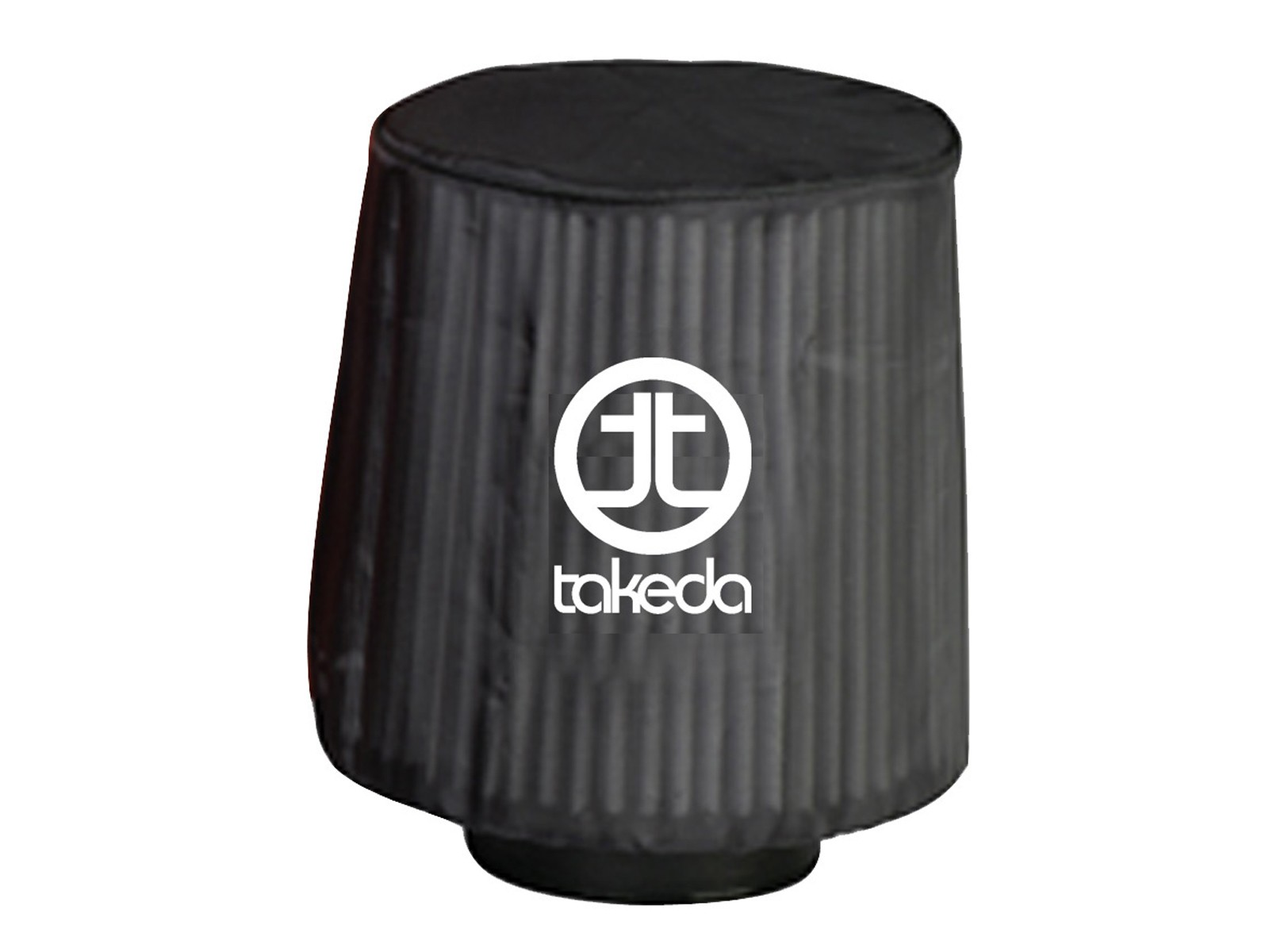aFe POWER TP-7011B Takeda Pre-Filter