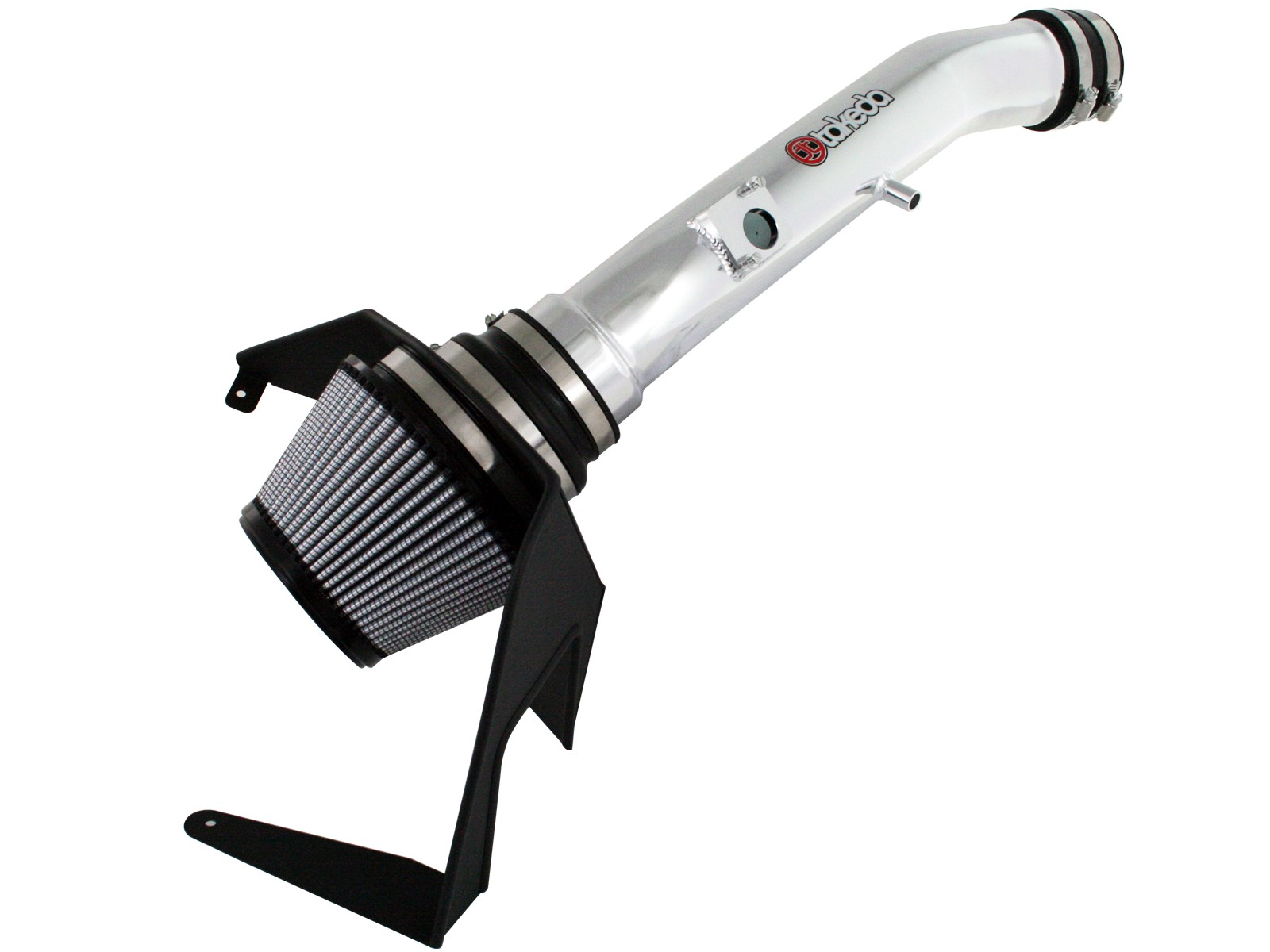 aFe POWER TR-2004P-D Takeda Stage-2 Pro DRY S Cold Air Intake System