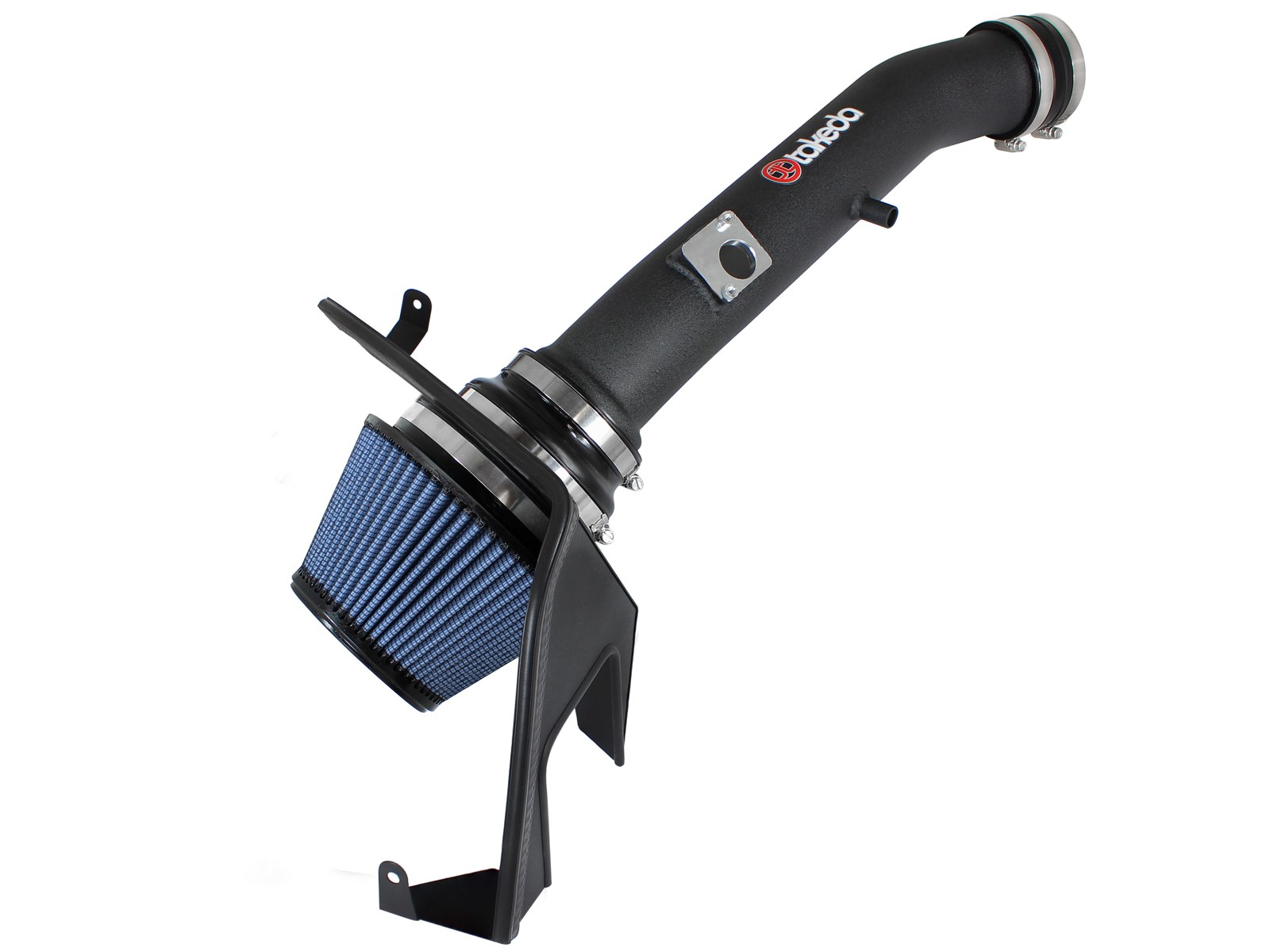 aFe POWER TR-2015B-1R Takeda Stage-2 Pro 5R Cold Air Intake System