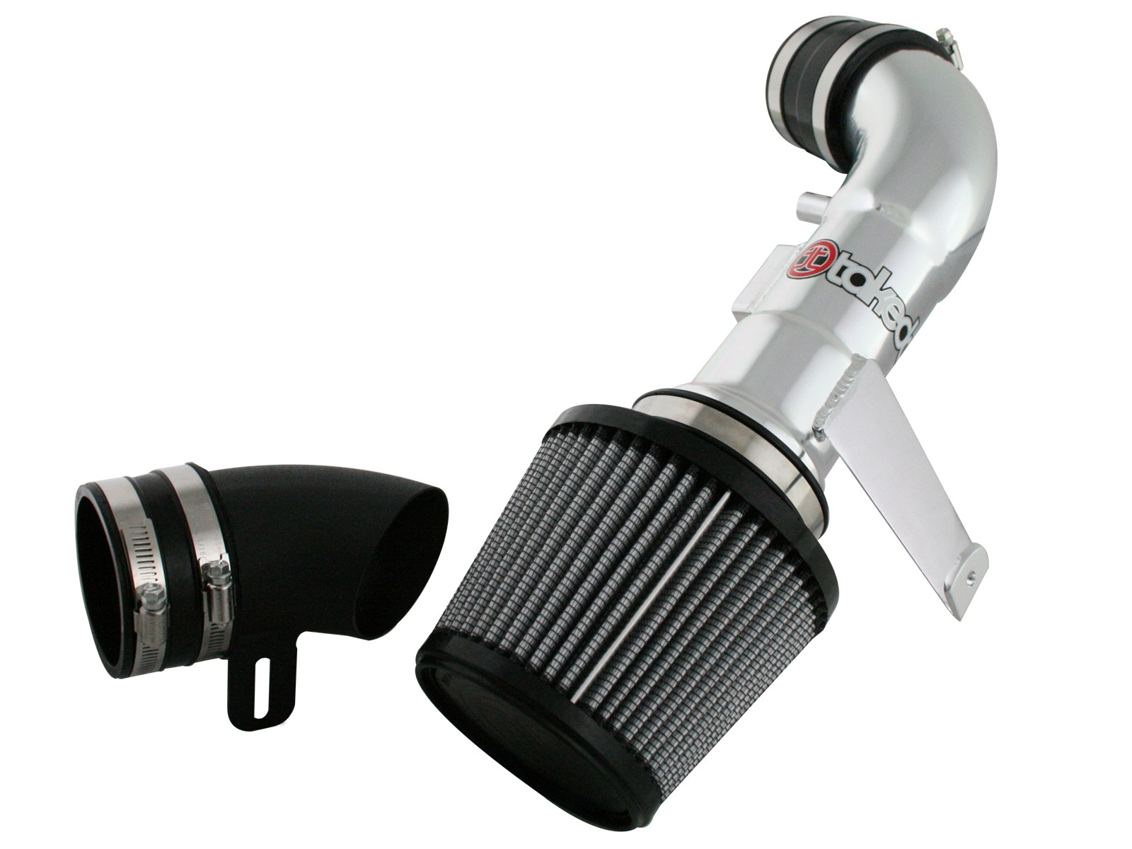 aFe POWER TR-3002P Takeda Stage-2 Pro DRY S Cold Air Intake System