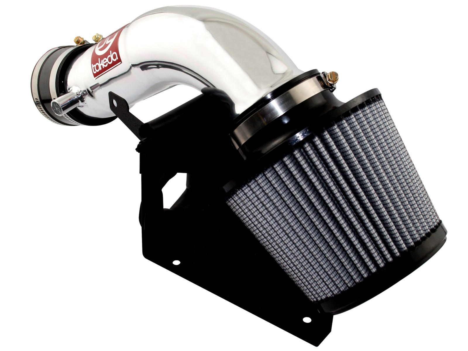 aFe POWER TR-3006P Takeda Stage-2 Pro DRY S Cold Air Intake System