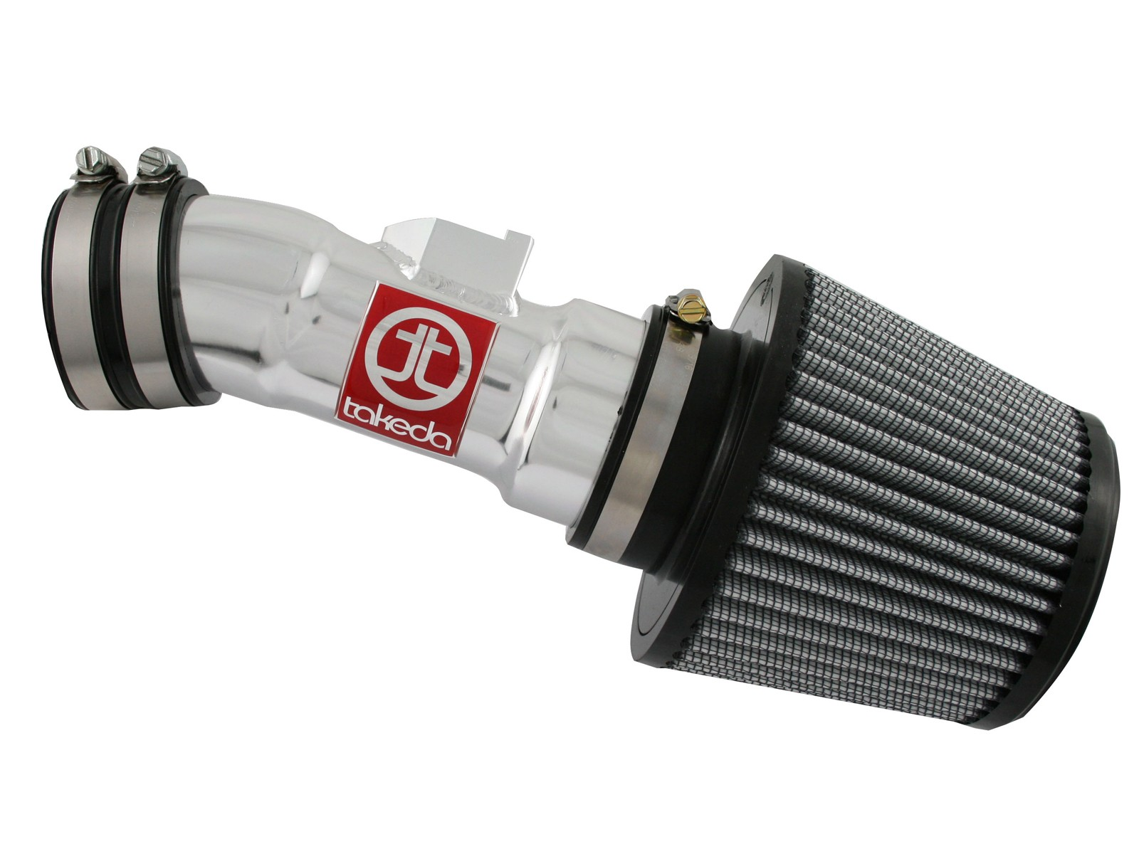 aFe POWER TR-4101P Takeda Stage-2 Pro DRY S Cold Air Intake System