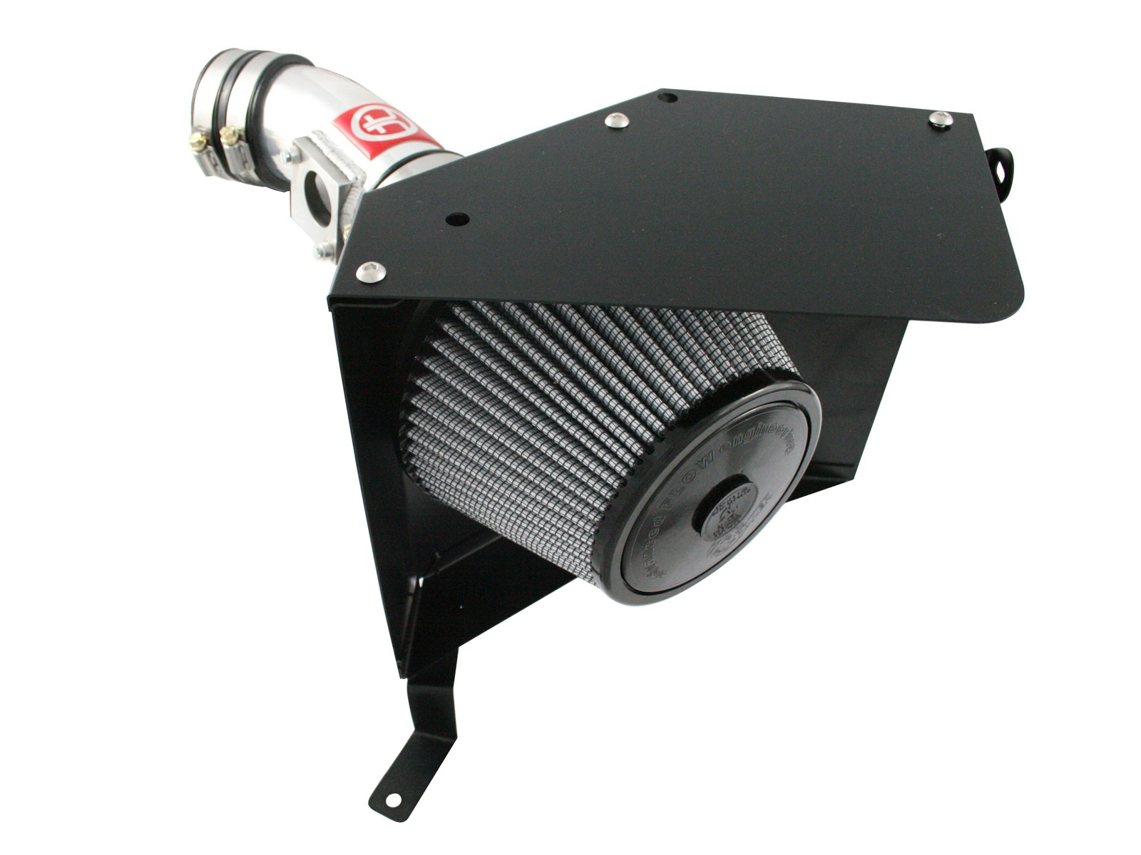 aFe POWER TR-4302P Takeda Stage-2 Pro DRY S Cold Air Intake System