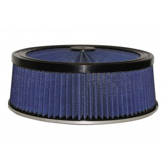 """TOP Racer """"The One Piece"""" Pro 5R Air Filter"""