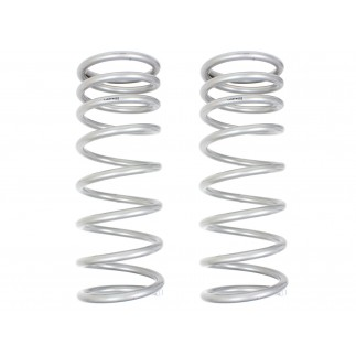 Sway-A-Way Rear Coil Springs