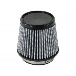Magnum FLOW Pro DRY S Air Filter