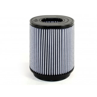 Magnum FLOW Pro DRY S Air Filter