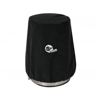 Magnum SHIELD Pre-Filters