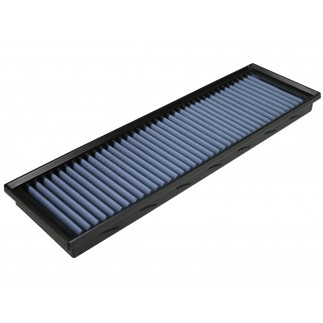 Magnum FLOW Pro 5R Air Filter