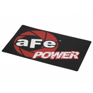aFe POWER Contingency Sticker - 8