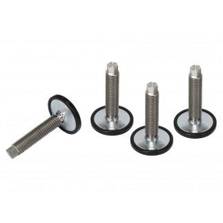 aFe Control PFADT Series Lowering Kit
