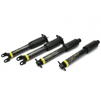 aFe Control Johnny O'Connell Shock Set