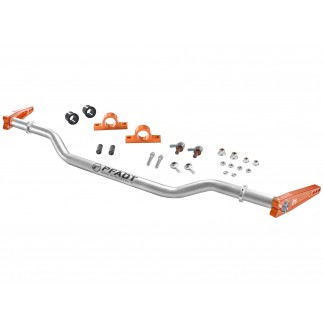 aFe Control PFADT Series Drag Race Rear Sway Bar