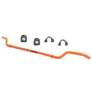 aFe Control Rear Sway Bar
