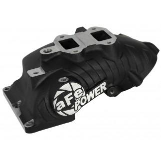 BladeRunner Intake Manifold