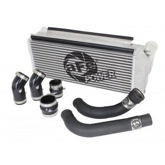 BladeRunner GT Series Intercooler and Tubes