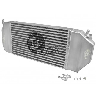 BladeRunner GT Series Intercooler