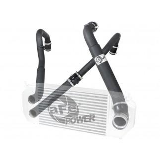 BladeRunner Intercooler Hot and Cold Side Tubes