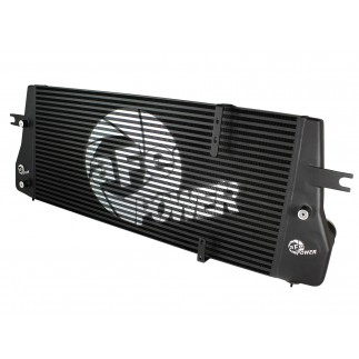BladeRunner Street Series Cast Intercooler